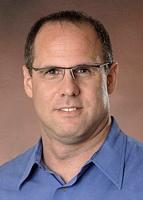 Howard Fiderer