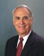 Rod Everhart