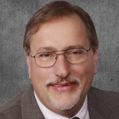 John van Saders, Principal
