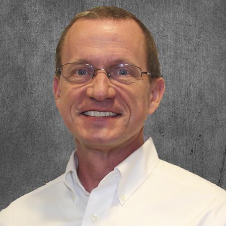 Steve Owens, Principal