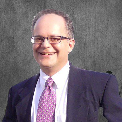 Phil Glick, Principal