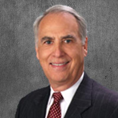 Rodney Everhart, Principal