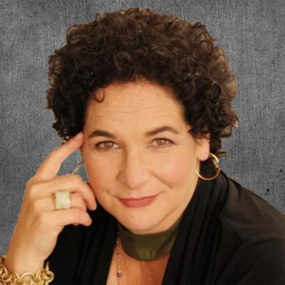 Stacy Feiner, Principal