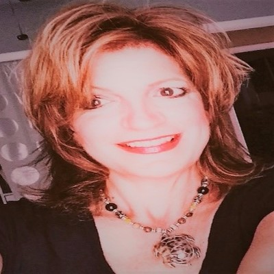 Cheryl Noti, Principal