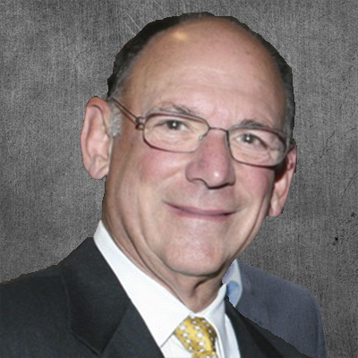 Dennis Kessler, Principal
