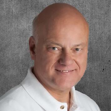 Harry Pape, Principal