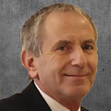 Menachem Burko, Principal