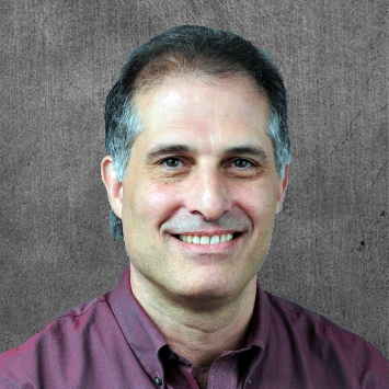Mike Lippitz, Principal