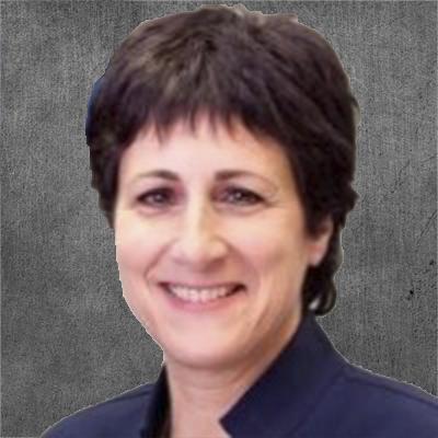 Vera Tice, Principal